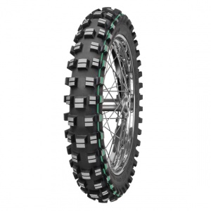 Pneu 120/90-18 65M TT XT-754 Super Light